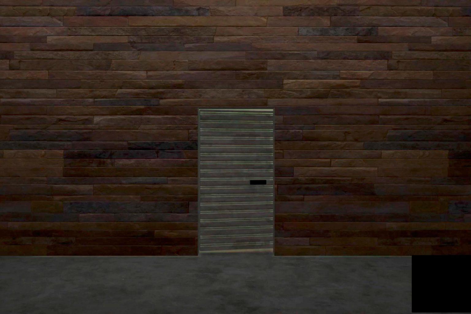 Wallpaper FREE videoarte Luka Bagnoli Zeroscena