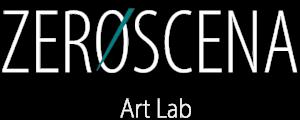 zeroscena-Art-Lab-logo